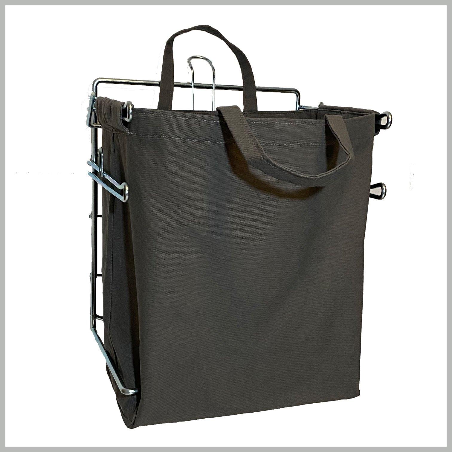 GrayTote-easybag