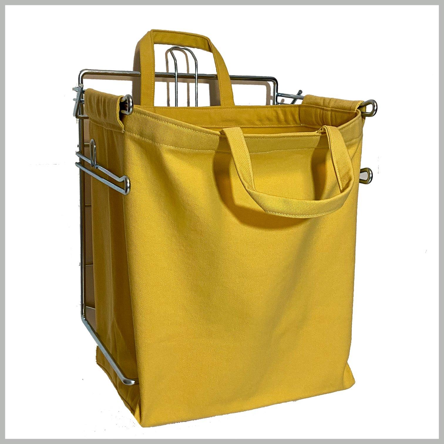 MustardTote-easybag
