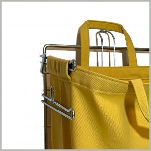 Reusable Carrier Bags - Easy Load ©